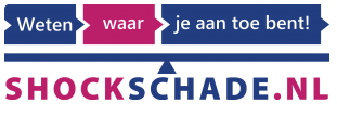 shockschade.nl